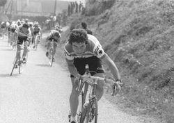 Bernard Hinault 86