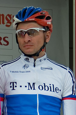 Serguei Ivanov