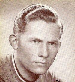 Victor Cosson
