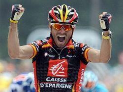 Valverde classique San Sebastian