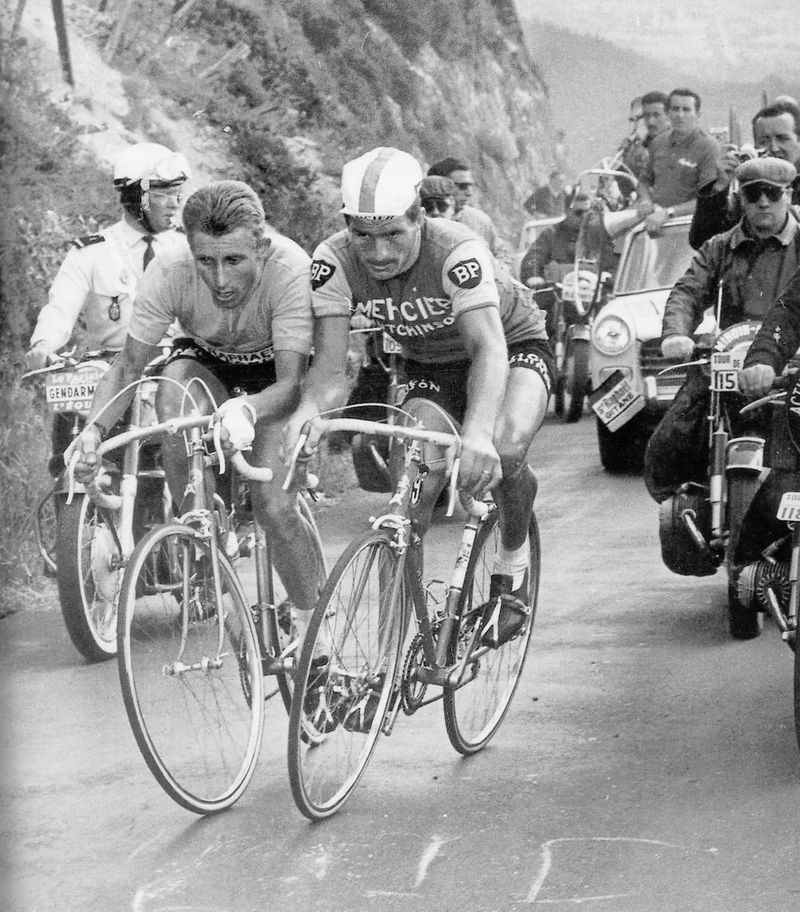 Jacques_Anquetil_&_Raymond_Poulidor