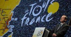 Tour de France 2010 présentation