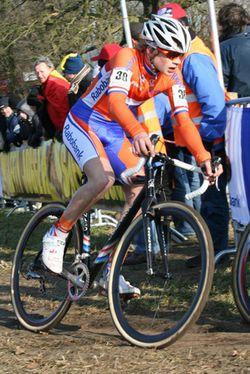 David Van der Poel