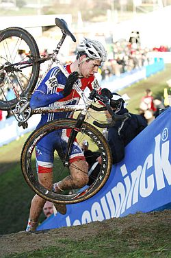20070127_CROSS_WORLDS_MCEVOY_250_PORT