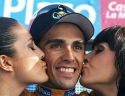 Vuelta-Alberto-Contador-en-or-136921