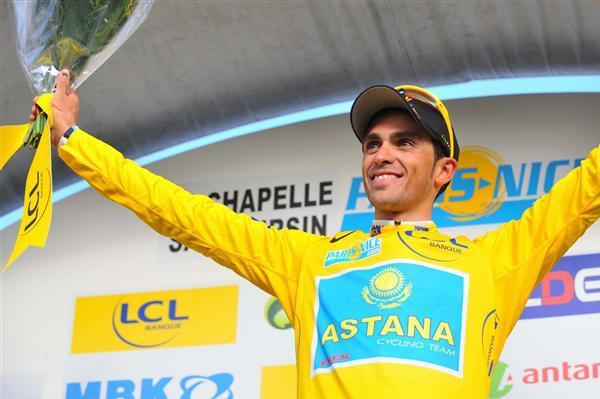 Alberto_Contador