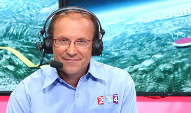 Laurent-fignon-tf1-france2-130609