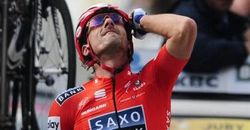 Cancellara tour des flandres