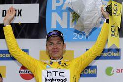 Tony-martin-vainqueur-paris-nice-2011