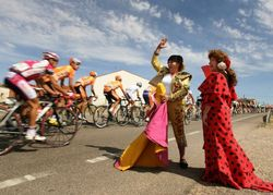 Tour-d-espagne-cyclisme_169