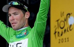 Mark-Cavendish-final