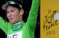 Mark-Cavendish-final