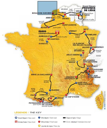 Parcours-Tour-de-France-2012