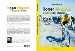 Couverture Pingeon PDF