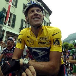 Lance-armstrong-20061203-185096