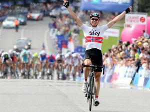 Edvald-Boasson-Hagen-GP-Ouest-France_2817794