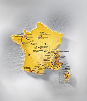 TDF13-CARTE_FOND_RELIEF_DP