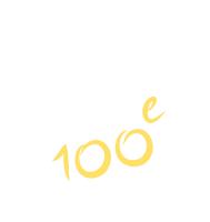 132692-100_jaune