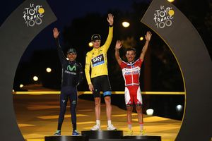 TOURDEFRANCE201_preview_2300