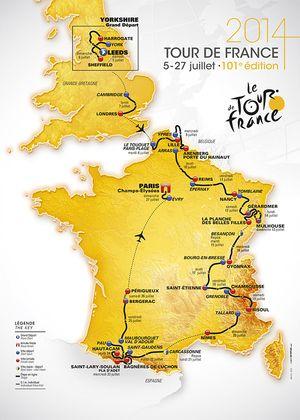 TDF14_PARCOURS_Route