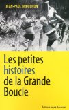 Le Poulidor par Jean-Paul Brouchon